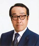 2018-19年度 北村会長
