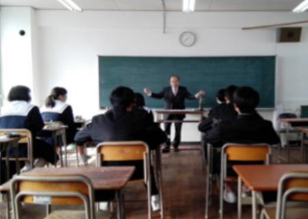 出前授業1